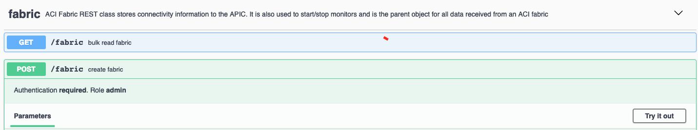 API — EnhancedEndpointTracker 2 0 documentation